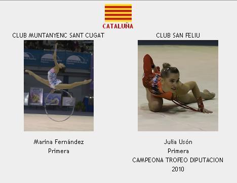 Trofeo Int. Diputación de Huelva