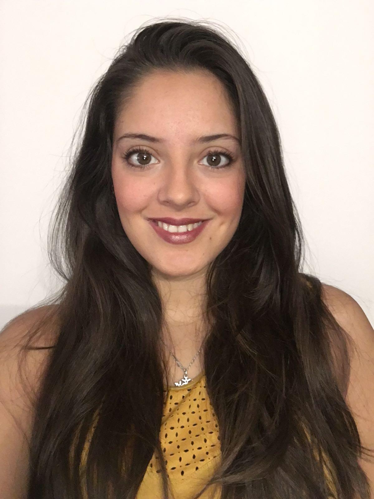 Laura Soler