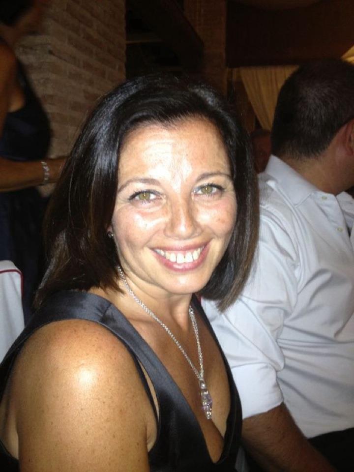 Virginia Palomino- Tesorera - 185009_534310416583402_1243529249_n