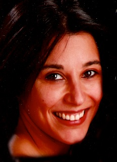 Eva Mª Arroyo
