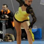 AINOA 2012