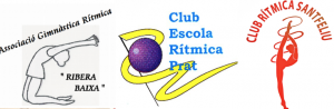 TRES CLUBS