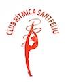 Club Rítmica Santfeliu logo