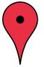 redpin-small-2.jpg