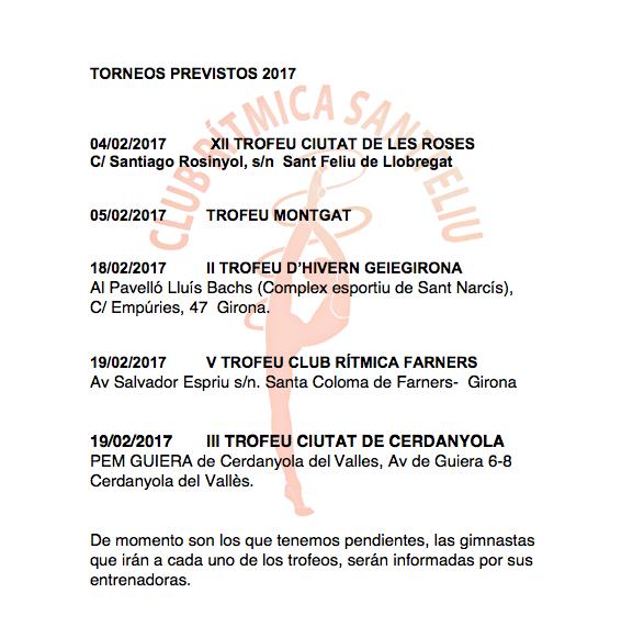 torneos-2017