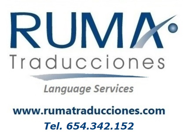 LOGO FINAL RUMA (web + language)_nueva raya 640x430